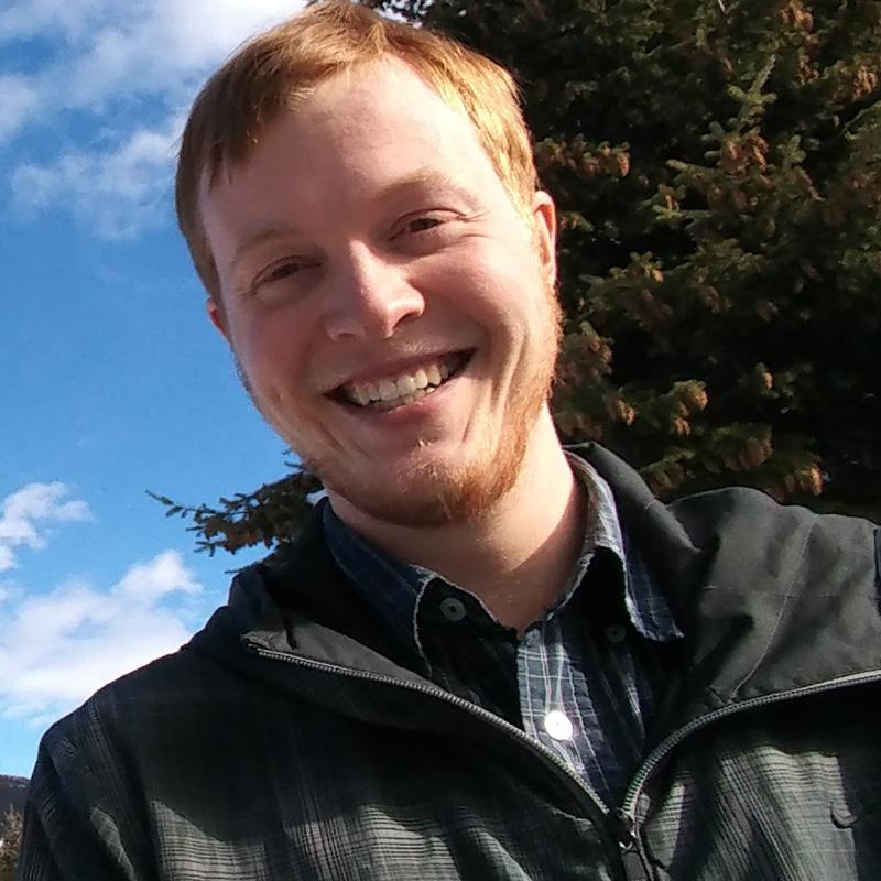 Austin Ruhl Profile Picture